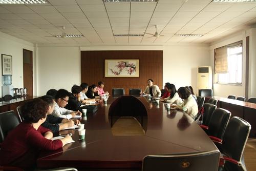 初中政治教研计划_嘉兴市潘新华特级教师工作室来我校开展活动 - 嘉兴一中实验学校